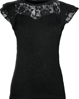 57095481016469 Womens Roll Necks Ladies Polo Neck Tops Exclusively By Brody & Co ...