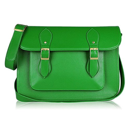Green Sale Design Ladies Faux Celebrity Bag Designer ...