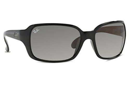 87fb3bdd013 Sunglasses for woman Ray-Ban RB4068 601 M3 - width 60 - Top Fashion Shop