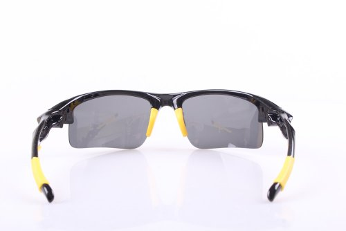 Best Sunglasses For Golf 2014 Www Tapdance Org