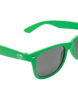 2669671d2c Tinc-Sunglasses-Green-0
