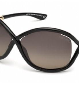 44672d46442 Ray-Ban 3364 002 Black 3364 Rectangle Sunglasses Lens Category 3 ...