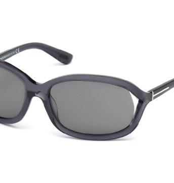 12a75ca17ca Tom Ford Vivienne FT0278 50R 61 Womens Sunglasses - Top Fashion Shop