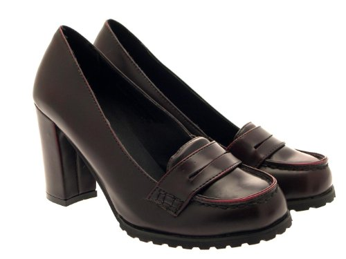 Ladies Comfortable Formal Shoes