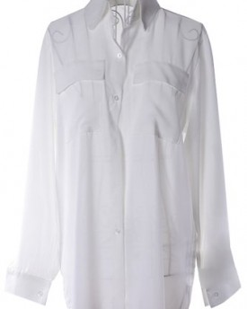 Ladies White Shirt Uk | Is Shirt