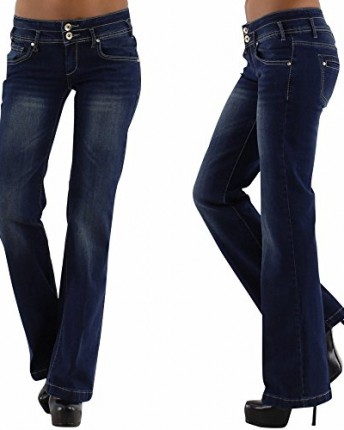 Shop for womens bootcut jeans online at Target. Free shipping on purchases over $35 and save 5% every day with your Target REDcard.