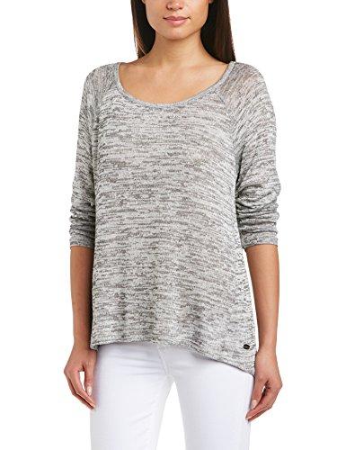 ESPRIT Womens Longsleeve T-Shirt