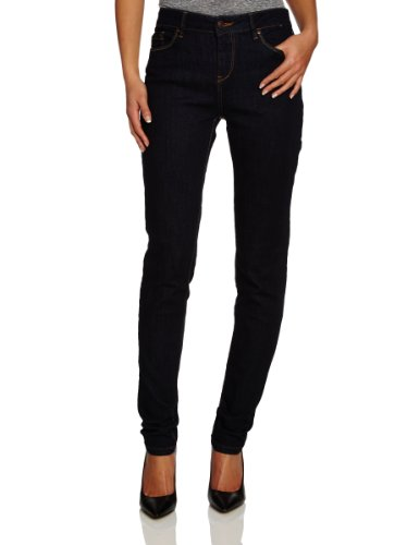 Womens 993EJ1B932 Slim Jeans Esprit TdZrsw